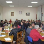 Udruženje obrtnika Kutina održalo Konstituirajuću skupštinu