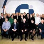 Održana konstituirajuća sjednica Skupštine Obrtničke komore SMŽ