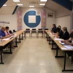 Prezentacija poticajnih mjera SMŽ za obrtništvo