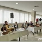 3. Burza roba i usluga gospodarskih subjekata SMŽ