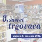 8. susret trgovaca u organizaciji Hrvatske obrtničke komore