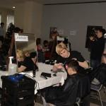 Humanitarna akcija Sekcije frizera i kozmetičara UO Sisak