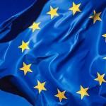 Javni natječaj za sudjelovanje u Programu besplatnih konzultantskih usluga za pripremu EU projekata
