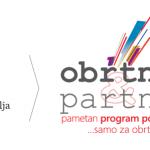 Emisija Obrtnik i partner subotom u poslijepodnevnom terminu na HTV II