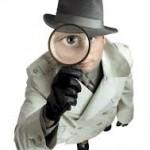 Inspektori Porezne uprave u nadzoru primjene Zakona o fiskalizaciji