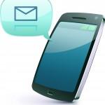 E-mail adrese i brojevi mobitela