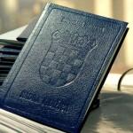 Izmjene i dopune Zakona o radu