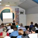 Održan seminar o promjeni u oporezivanju PDV-a