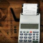 Upozorenje: Pojačan inspekcijski nadzor nad prometom gotovine u blagajnama