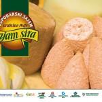"""Poziv proizvođačima sira na """"11. gospodarski sajam – sajam sira """" u Grubišnom polju"""