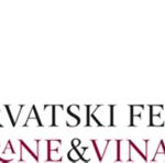 Hrvatski festival hrane i vina 2013.