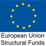 Objavljen javni poziv za bespovratna sredstva malim i srednjim poduzetnicima