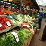 Novi Pravilnik o tržišnim standardima za voće i povrće