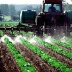 Zakon o održivoj uporabi pesticida