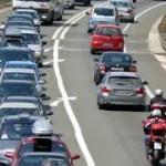 Ispitni rok za upravitelje prijevoza 5. travnja