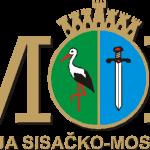Javni poziv na predlaganje razvojnih projekata za elektroničku bazu projekata SI-MO-RA-e