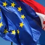 Dan Europe i Europski tjedan 2014. u Sisačko-moslavačkoj županiji, 5.-10. svibnja