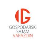Gospodarski sajam Varaždin 06. i 07. lipnja 2014