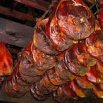 Od 1. rujna 2014. dopuštene manje količine PAH-ova u sušenim mesnim proizvodima