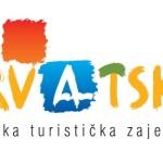 Edukacija Hrvatske turističke zajednice