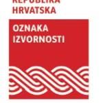 Donesen novi Pravilnik o nacionalnom znaku zaštićene oznake izvornosti, zaštićene oznake zemljopisnog podrijetla i zajamčeno tradicionalnog specijaliteta poljoprivrednih i prehrambenih proizvoda