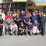 Akcija obnavljanja obrtničkih radionica na području UO Županja