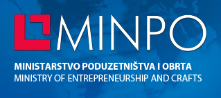 Minpo2