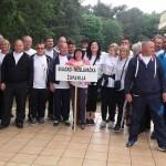 Uspješan nastup ekipe Obrtničke komore Sisačko-moslavačke županije na 9. OSI u  Umagu