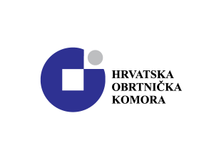 hok-logo