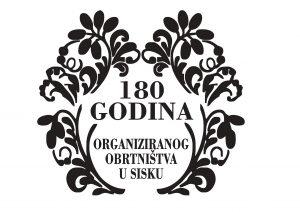 LOGO 180 GODINA OBRTNISTVA-page-001 (2)