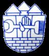 Logo-UOSK