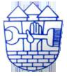 Logo UOSK