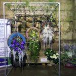 Sudjelovanje Ceha cvjećara i vrtlara Udruženja obrtnika Sisak na 43. prazniku cvijeća i sajmu obrtništva Split 04. – 07. svibnja 2018.