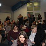 U organizaciji Udruženja obrtnika Sisak održan besplatan Keune seminar