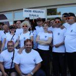 Ekipi OK SMŽ zlato u disciplini pikado  na 11. OSI – Mali Lošinj!