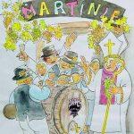 47. obrtnička Martinjska zabava