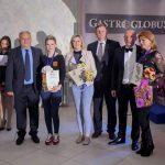 Uspješan nastup Jelene Mitar na Otvorenom prvenstvu frizera i kozmetičara