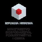 Javni poziv Ministarstva gospodarstva, poduzetništva i obrta za dodjelu bespovratnih potpora iz EU fondova